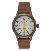 Đồng hồ Nam Timex Allied 40mm - TW2R46400