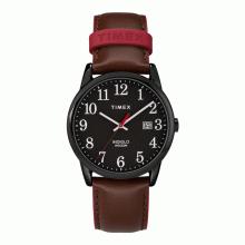 Đồng hồ chính hãng Unisex Timex Easy Reader Color Pop 38mm