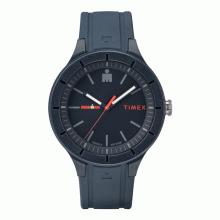 Đồng hồ nam Timex IRONMAN Essential 43mm - TW5M17000