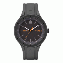 Đồng hồ nam Timex IRONMAN Essential 43mm - TW5M16900