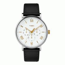 Đồng hồ nam Timex Southview 41mm - TW2R80500