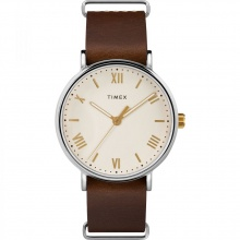 Đồng hồ nam Timex Southview 41mm - TW2R80400