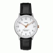 Đồng hồ nữ Timex Waterbury Classic 36mm - TW2R72400