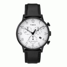 Đồng hồ nam Timex Waterbury Classic Chronograph 40mm- TW2R72300