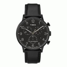 Đồng hồ nam Timex Waterbury Classic Chronograph 40mm - TW2R71800