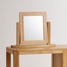 Gương để bàn Emley - Cozino