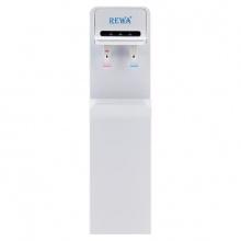 Máy lọc nước Rewa RW-NA-800S.white