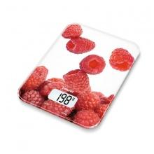 Beurer - Cân nhà bếp điện tử Berry KS19BERRY