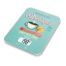 Beurer - Cân nhà bếp điện tử Breakfast KS19BREAKFAST