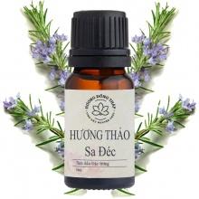 Tinh dầu hương thảo Rosemary 10mL