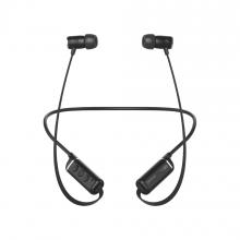 Tai nghe Bluetooth Partron PBH-400