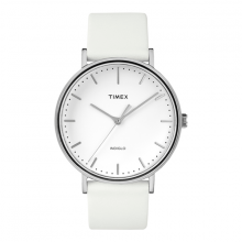 Đồng hồ Unisex Timex The Fairfield - TW2R26100.