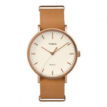 Đồng hồ Unisex Timex The Fairfield - TW2P91200