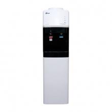 Cây nước nóng lạnh cao cấp FujiE WD-1500U-KR Black (nhập khẩu Hàn Quốc )