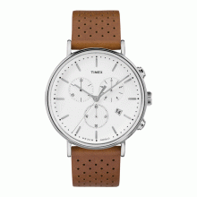 Đồng hồ nam Timex The Fairfield Chronograph - TW2R26700