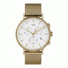 Đồng hồ nam Timex The Fairfield Chronograph - TW2R27200