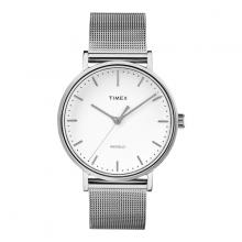 Đồng hồ nữ Timex The Fairfield 37mm - TW2R26600