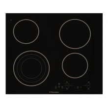 Bếp hồng ngoại Electrolux EHET66CS
