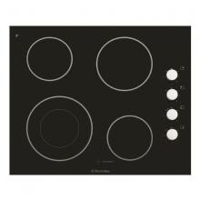 Bếp hồng ngoại Electrolux EHEC65BS