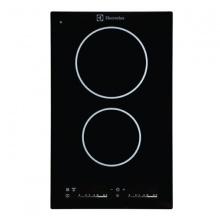 Bếp hồng ngoại Electrolux EHC326BA