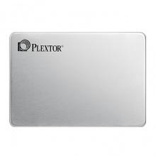 Ổ cứng SSD 128GB Plextor PX-128S3C (Bạc)