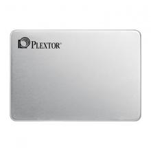 Ổ cứng SSD 256Gb Plextor PX-256M8VC (Màu Bạc)