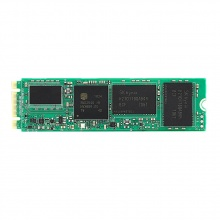 Ổ cứng SSD 256GB Plextor PX-256S3G (M2-2280)