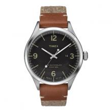 Đồng hồ nam Timex The Waterbury - TW2P95600