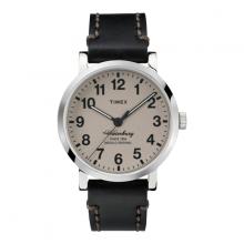 Đồng hồ nam Timex The Waterbury - TW2P58800
