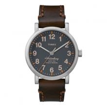 Đồng hồ nam Timex The Waterbury - TW2P58700