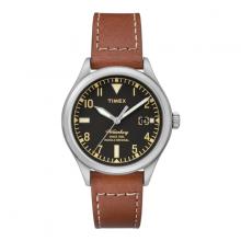 Đồng hồ Unisex Timex The Waterbury - TW2P84600