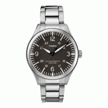 Đồng hồ Unisex Timex Waterbury Traditional - TW2R38900