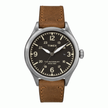 Đồng hồ nam Timex Waterbury Traditional 40mm - TW2R71200