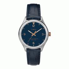 Đồng hồ nữ Timex Waterbury Womens 34mm - TW2R69700