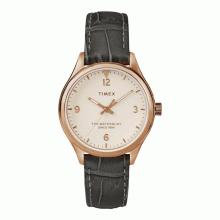 Đồng hồ nữ Timex Waterbury Womens 34mm - TW2R69600