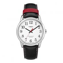 Đồng hồ Unisex Timex Easy Reader 40th Anniversary - TW2R40000