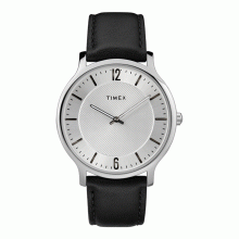 Đồng hồ nam Timex Metropolitan 40mm - TW2R50000