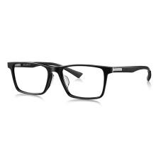 Gọng kính cận Bolon Bj3019 (B10)