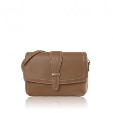 Túi thời trang Verchini màu nâu 02003210