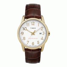 Đồng hồ nam Timex Easy Reader Signature - TW2R65100