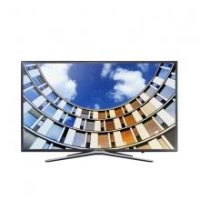 Smart Tivi Samsung 49 inch 49M5503