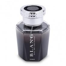 Nước hoa ô tô Carmate Blang Sirius L151 White Musk 130ml
