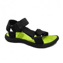 Giày sandal trẻ em siêu nhẹ hiệu Vento K05B