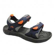 Giày sandal trẻ em siêu nhẹ hiệu Vento VTK18Ch