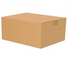 20 thùng carton gói hàng 150x120x100mm không in (MS1)-20