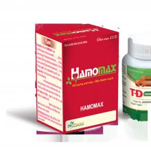 Combo 2 hộp Hamomax