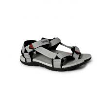 Giày nam, giày Teramo - TRM 15