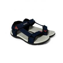 Giày nam, giày Teramo - TRM 16