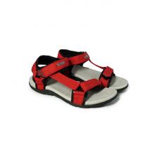 Giày nam - giày Teramo - TRM 18