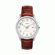 Đồng hồ nam Timex Easy Reader Signature - TW2R65000